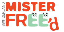 Mister-Freed_Logo_h120+suisse2